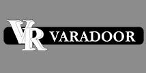 VARADOOR